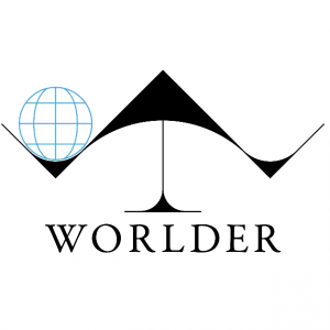Worlder, Inc.